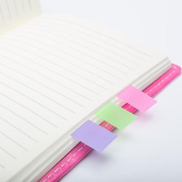勉強ノートを作る